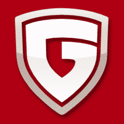 GData Total Protection