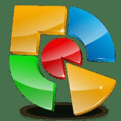 HitmanPro 3 (32-bit)