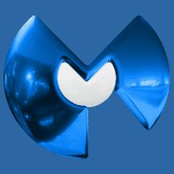 malware bytes anti malware free download