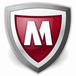 McAfee Real Protect 32 Bit