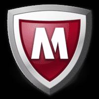 McAfee Stinger 64 Bit