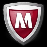 McAfee Stinger 32 Bit