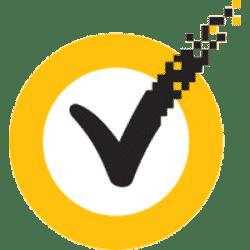 Kovter Removal Tool 64 Bit