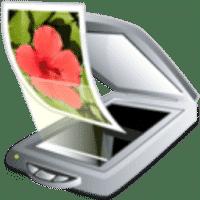 VueScan Scanner