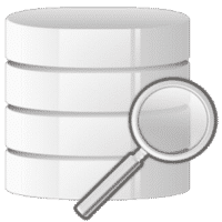 WMI Explorer 2.0