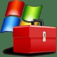 Windows Repair (All In One)