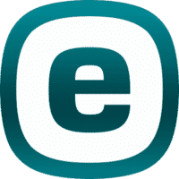 Eset Smart Security 9 (64-bit)