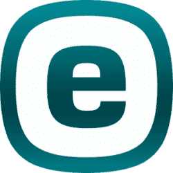 Download Eset Sirefef Cleaner (Free) 2019 - SOSVirus