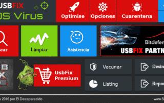usbfix-2016-limpiar-320x202 Manual UsbFix : Limpiar los discos USB Manual  UsbFix Manual