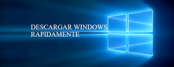 Windows 8.1 64 Bit