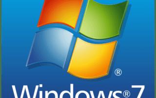 original_logo__windows_7-500x500-320x202 Windows 7 Ultimate 32 Bit  Windows 7 Sistema Operativo