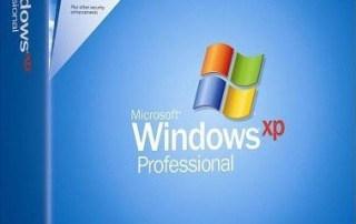 windows-xp-profesionnel-320x202 Windows Xp Pro SP3  Windows XP Sistema Operativo