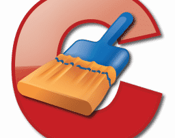ccleaner-256x202 CCleaner  Limpieza Internet