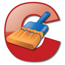 CCleaner - 2017 - 2018