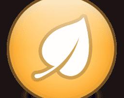 fb-unchecky-logo-256x202 Unchecky  Internet Anti-Malware