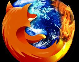 firefox2-256x202 Firefox  Navigator Internet
