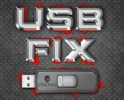 logo-usbfix-250x250-250x202 UsbFix  SosVirus Anti-Malware