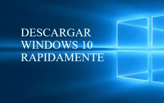 BG-WINDOWS-10-320x202 Descargar Windows 10 al formateo Iso SosVirus  Windows 10