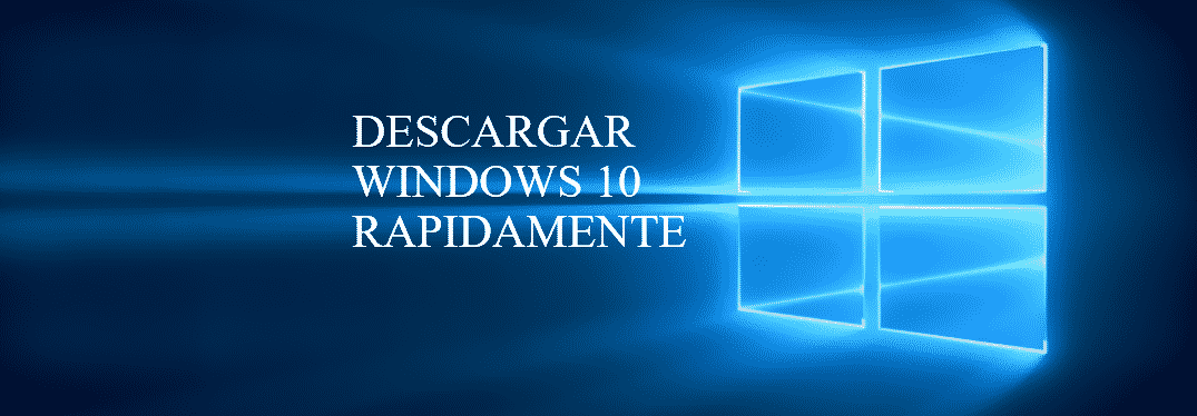 BG WINDOWS 10 - Descargar Windows 10 al formateo Iso