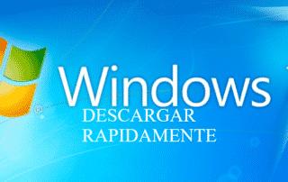 BG-WINDOWS-7-320x202 Descargar Windows 7 al formateo iso SosVirus  Windows 7