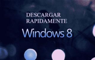 BG-WINDOWS-8-320x202 Descargar Windows 8 al formateo Iso SosVirus  Windows 8