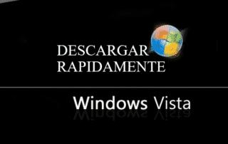 BG-WINDOWS-Vista-320x202 Descargar Windows Vista al formateo iso SosVirus  Windows Vista