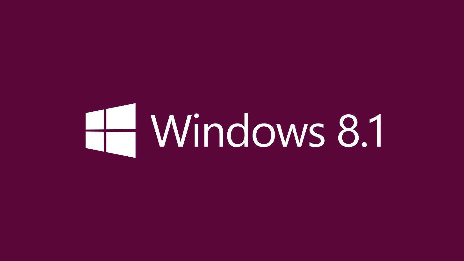 bg windows 8.1 - Descargar Windows 8.1 al formateo Iso