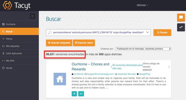 1491996558 222 ataque de growth hacking con whatsapp status - Ataque de Growth Hacking con WhatsApp Status
