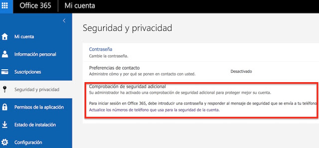 1491996974 406 como proteger office 365 con latch cloud totp - Cómo proteger Office 365 con Latch Cloud TOTP