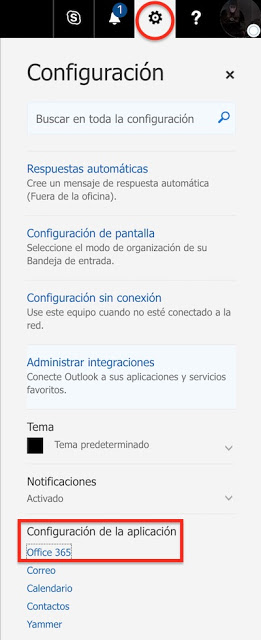 1491996974 519 como proteger office 365 con latch cloud totp - Cómo proteger Office 365 con Latch Cloud TOTP