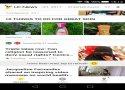 UC News imagen 2 Thumbnail