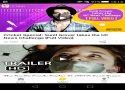 UC News imagen 5 Thumbnail