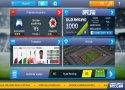 Dream League Soccer 2017 imagen 6 Thumbnail