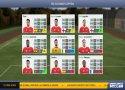 Dream League Soccer 2017 imagen 3 Thumbnail