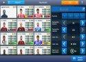Dream League Soccer 2017 imagen 7 Thumbnail