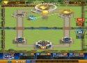 Royale Clans - Clash of Wars imagen 8 Thumbnail