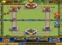 Royale Clans - Clash of Wars imagen 7 Thumbnail