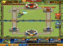 Royale Clans - Clash of Wars imagen 2 Thumbnail