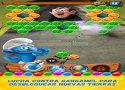 Los Pitufos: Historia de Burbujas imagen 5 Thumbnail