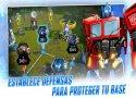 Transformers: Combatientes imagen 5 Thumbnail
