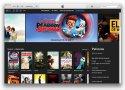 iTunes imagen 5 Thumbnail