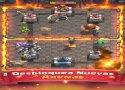 Clash Royale imagen 3 Thumbnail