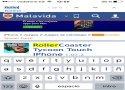 Chrome imagen 11 Thumbnail