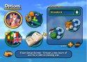 Worms 3D imagen 4 Thumbnail