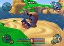 Worms 3D imagen 6 Thumbnail