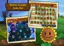 Plants vs. Zombies imagen 3 Thumbnail