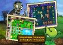 Plants vs. Zombies imagen 4 Thumbnail