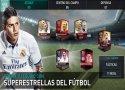FIFA Mobile Fútbol imagen 2 Thumbnail
