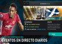 FIFA Mobile Fútbol imagen 4 Thumbnail