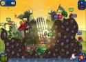 Worms 2 Armageddon imagen 3 Thumbnail